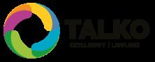 Talko Logotyp