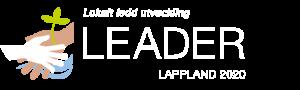 Leader lappland logo